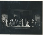 King Lear (1948) by San Jose State University, Theatre Arts