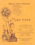The Pied Piper (1965)