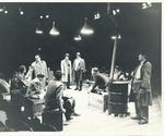 Incident at Vichy (1967)