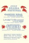 Camino Real (1971)