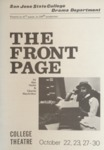 The Front Page (1971)