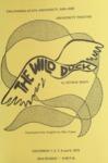 The Wild Duck (1972)