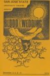 Blood Wedding (1976)