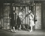 The Threepenny Opera (1978) by San Jose State University, Theatre Arts