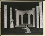 Phaedra (1979) by San Jose State University, Theatre Arts