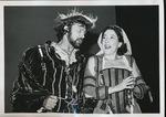 Royal Gambit (1978) by San Jose State University, Theatre Arts