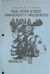 Anna K (1974)