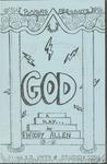 God (1979)