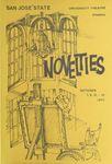 Novelties (1977)