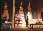 Plaza Suite (1979)