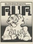R.U.R (1980)