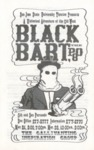 Black Bart, the PO8 (1981)