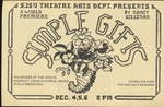 Simple Gifts (1980)