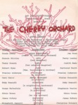 The Cherry Orchard (1982)