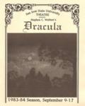 Dracula (1983)