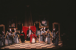 The Imaginary Invalid (1985) by San Jose State University, Theatre Arts