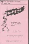 Antigone (1984)