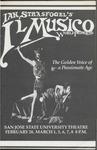 Il Musico (1986)