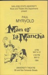 Man of La Mancha (1984)