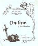 Ondine (1983)