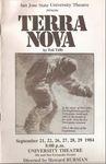 Terra Nova (1984)