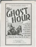The Ghost Hour (1981)