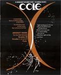 Cole (1989)