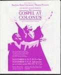 The Gospel at Colonus (1992)