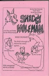 Shaggy Wolfman (1992)