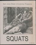 Squats (1992)
