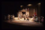 Lysistrata (2000) by San Jose State University, Theatre Arts