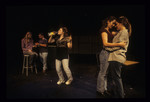 New Performance Nights (2000) by San Jose State University, Theatre Arts