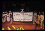 Once On This Island (2001) by San Jose State University, Theatre Arts