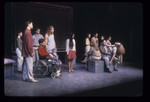 Mom's Crazy (2000) by San Jose State University, Theatre Arts