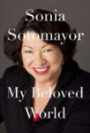 Sonia Sotomayor Interview