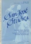 San José Studies, Winter 1991