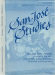 San José Studies, Winter 1993