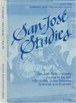 San José Studies, Winter 1993