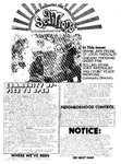 Sedition, June 20, 1972 by Graphic Offensive