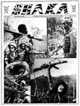 Shaka, April 15, 1971