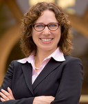 Faculty Speaker: Q&A with Dr. Sandra Hirsh (Fall 2013)