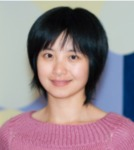 Faculty Speaker: Research Methods, Exploring the Different Focuses in iSchool Curriculum