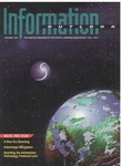 Information Outlook, January 1997 by Special Libraries Association