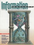 Information Outlook, March 1997 by Special Libraries Association