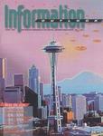 Information Outlook, April 1997