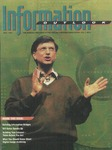 Information Outlook, May 1997 by Special Libraries Association