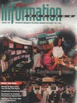 Information Outlook, August 1997