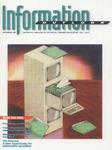 Information Outlook, September 1997