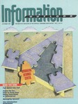 Information Outlook, October 1997 by Special Libraries Association
