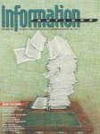 Information Outlook, December 1997 by Special Libraries Association